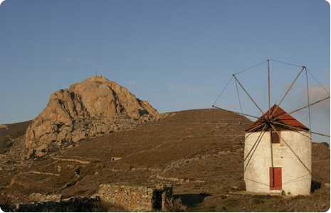 Tinos Events Sightseeing about Events in Tinos island Greece